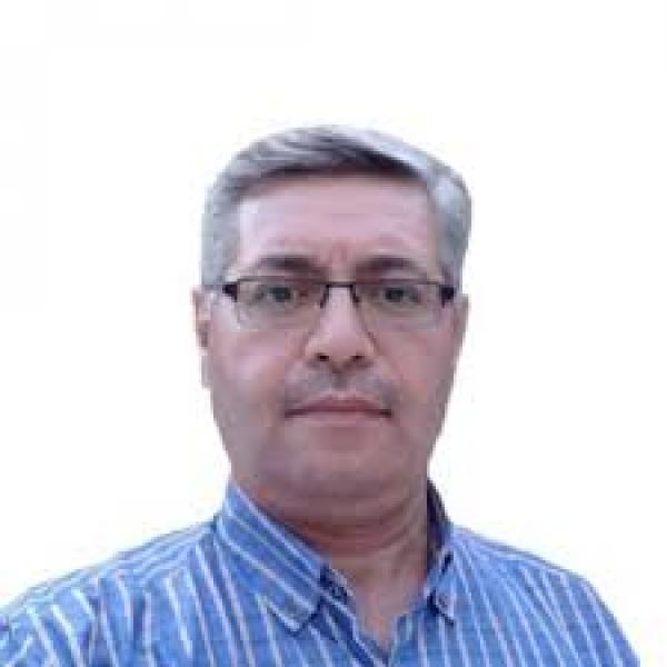 لقناة الرافدين مداخلة حسام سرحان بشأن الاقتراح الروسي لتبادل الأسرى بين النظام السوري والمعارضة