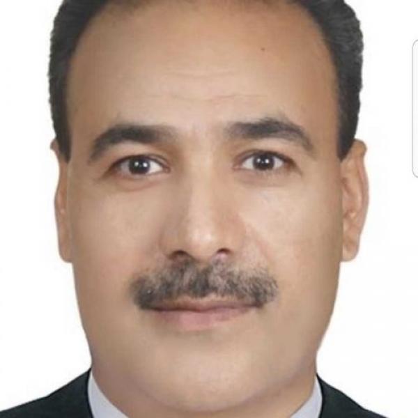 مملكة الصمت.. حريّة التعبير عن الرأي في سورية بين القانون والواقع  \ جيرون \ القاضي عبد الرزاق الحسين