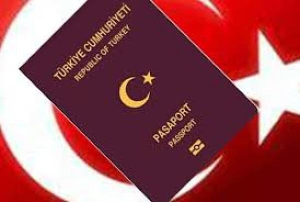 خدمة العلم للسوريين المجنسين في تركيا
