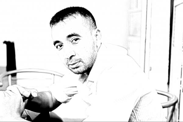 ( في تركيا )  أطفال سوريون فقدوا حق التعليم  - الأستاذ طه الغازي